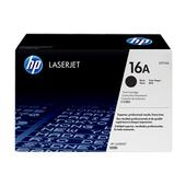 《HP》原廠碳粉匣 Q7516A 適用 HP LaserJet 5200(Q7516A)