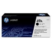 《HP》原廠碳粉匣 Q5949A 適用 HP LaserJet 1160/1320(Q5949A)