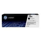 《HP》原廠碳粉匣 CE278A 適用 HP LserJet P1566/P1606(CE278A)