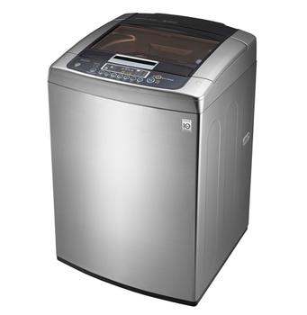 ★結帳現折★LG DD 18公斤變頻直驅式洗衣機(WT-D182VG)