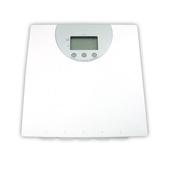 《TANITA》BMI電子體重計(HD-325)
