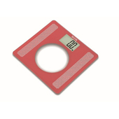 《TANITA》電子體重計HD-381顏色隨機出貨 $680