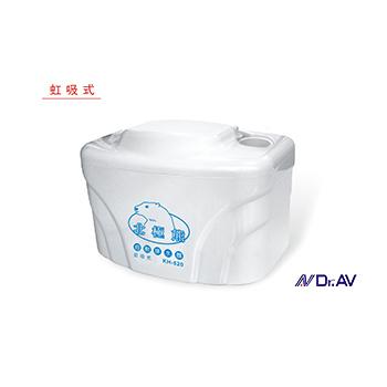 《Dr.AV》KH-520 北極熊超靜音自動排水器(KH-520)