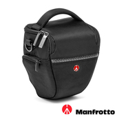 《Manfrotto 曼富圖》Holster S 專業級槍套包 S(MB MA-H-S)