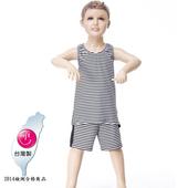 《Bich Loan》兒童泳裝附泳帽加贈刷樂杯13002001(M)下單即贈襪子2雙,同訂單滿800再送冰涼巾