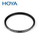 《HOYA》HOYA PRO 1D PROTECTOR WIDE DMC 保護鏡 (37mm)(DMC 37)