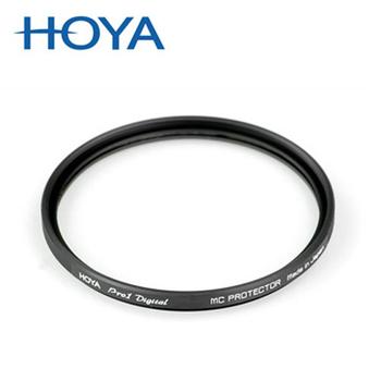 HOYA HOYA PRO 1D PROTECTOR WIDE DMC 保護鏡 (40.5mm)(DMC 405)