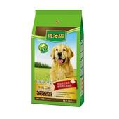 《寶多福》美食犬餐牛肉口味袋(7.5kg/包)