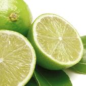 《果之家》綠皮檸檬5台斤(1箱)