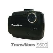 《全視線》S600 1080P行車記錄器 178度超大廣角 F1.6 大光圈 聯詠 96650 台灣製造