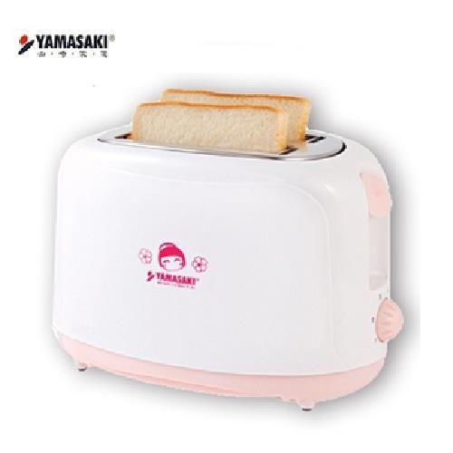 山崎 Smile 烤麵包機SK-3016
