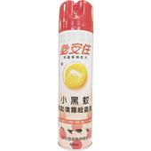 《必安住》自動噴霧殺蟲劑(600ml)