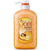《566》乳油木果油強韌洗髮乳(800g)