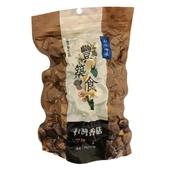 《台灣》香菇(70g)