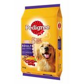《寶路》成犬專用羊肉及蔬菜口味(10kg)