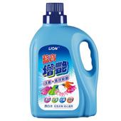 《藍寶》增豔漂白水(3000ml)