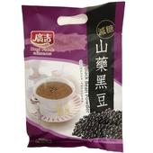 《廣吉》減糖山藥黑豆(30g*10包/袋)