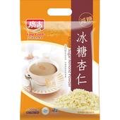 《廣吉》減糖冰糖杏仁(30g*10包/袋)