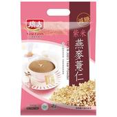 《廣吉》減糖燕麥薏仁(30g*10包/袋)