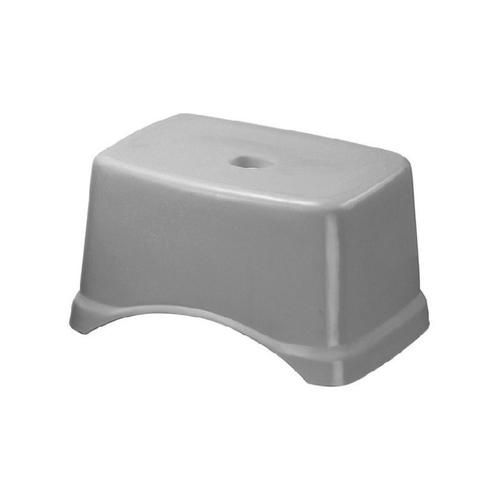 《FP》小浴椅(25.5x18x15.7公分)