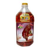 《源順》初榨花生風味調合油(3010ml/瓶)