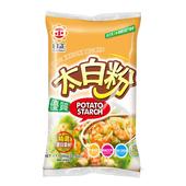 《日正》DIY優質太白粉(1000/包)