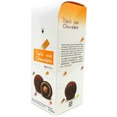 《甘百世》繽紛巧克力(84g/盒)