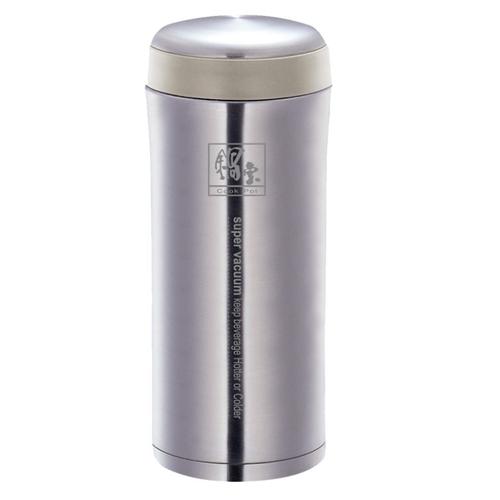 鍋寶 超真空保溫杯-430cc(SVC-500)
