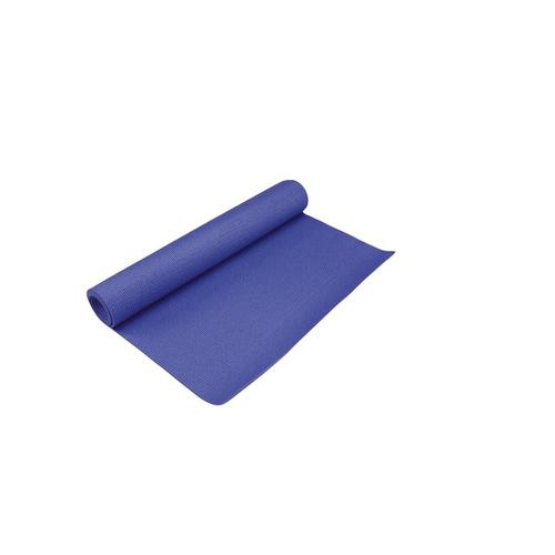 多功能萬用舒柔墊 60*173*0.45cm(顏色隨機)