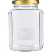 醬菜瓶375CC(RP/84)