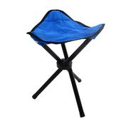 登山椅(三角椅)