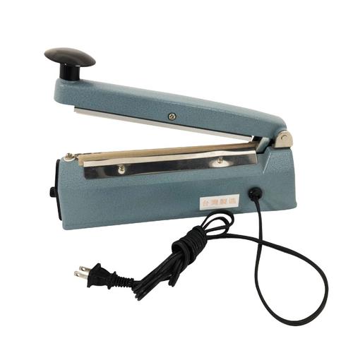 《盛嘉》瞬熱式封口機KF-200H(封口寬度2.5mm)