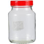 泡菜罐-670CC(RP/670)
