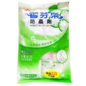 《安德生》香氛樂防蟲劑-檸檬(270g)