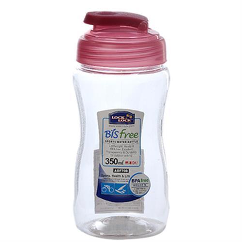 樂扣樂扣優質水壺350ML(ABF708G)