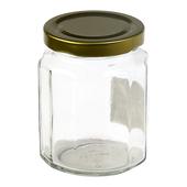 醬菜瓶283CC(RP/121)