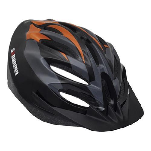 ★結帳現折★ 成人自行車安全帽(WHM-09)