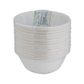 《RT》環保紙纖飯碗-25入(225ml)