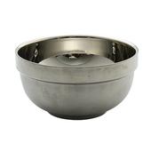 《RT》不鏽鋼碗(14cm/1入)