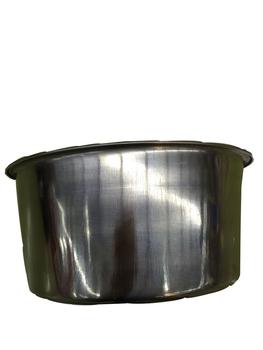 不銹鋼內鍋12人份(24CM,SA10-12)