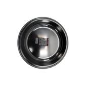 不銹鋼菜盤(22cm/SM00-22)