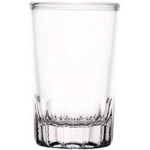 小酒杯(20c.c)