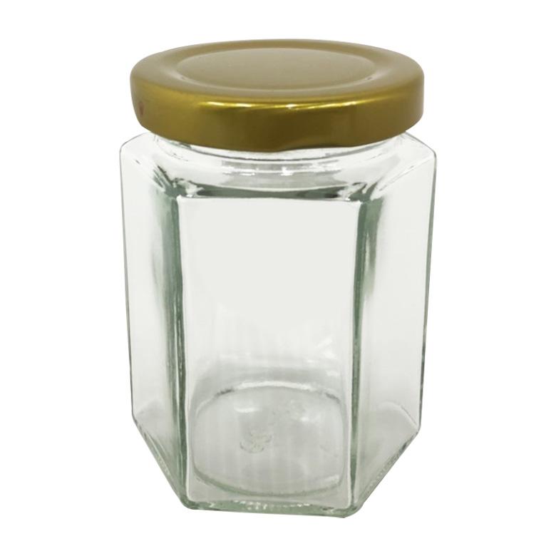 XO瓶-195CC(RP/29)