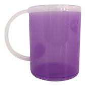 彩玉雙色口杯-中 P3-0001(117*81*104mm)
