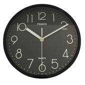 圓形掛鐘---TW-2480(TW-2480)