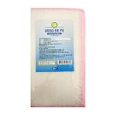 《FP》棉紗抹布(長30公分*寬30公分  20入)