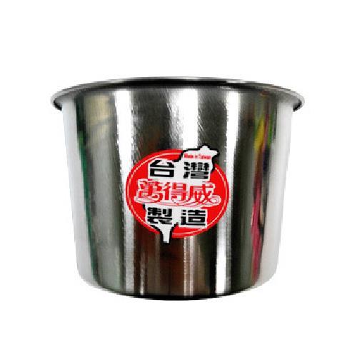 不銹鋼高內鍋3人份(14CM,SA10-03H)