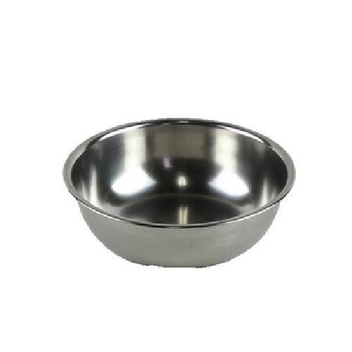 不鏽鋼碗16公分1入(16cm)