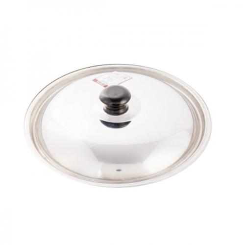 不銹鋼內鍋蓋15人份(SD10-15)