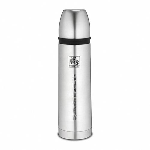 鍋寶 日式超真空保溫瓶-490cc(VB-5001-YXM)
